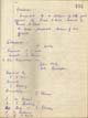 Aodh Ruadh Minute Book 1943-1950 page thumbnail. Click for full size version.