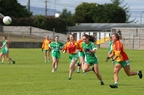 2020 Ladies v St Nauls - 018