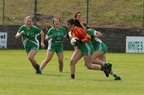 2020 Ladies v St Nauls - 023