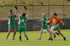 2020 Ladies v St Nauls - 026