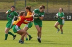 2020 Ladies v St Nauls - 028