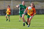 2020 Ladies v St Nauls - 053