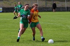 2020 Ladies v St Nauls - 060